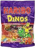 Haribo Caramelle Dinosaurier Gr.200