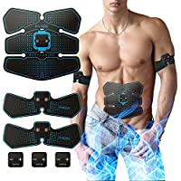 Amazon.fr   100 à 200 EUR - Musculation   Fitness et Musculation ... ae107bafbe1