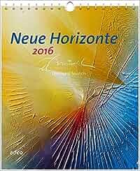 download Quantum Mathematical Physics: