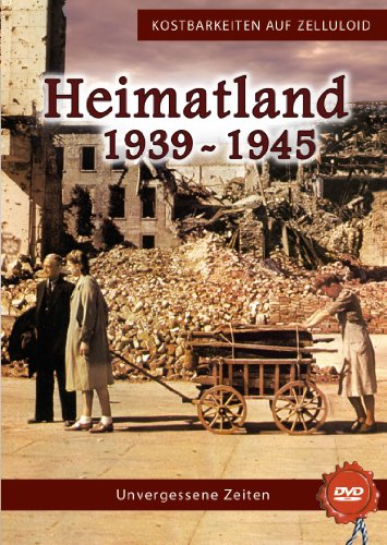 Heimatland 1939-1945