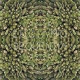 Luciano / Sequentia, Vol. 1