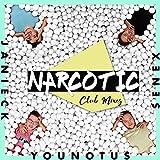 Narcotic (Club Mixes)