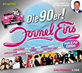 Formel Eins - 90er Rock & Pop Edition
