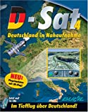 Produkt-Bild: D-Sat 4 CD Version