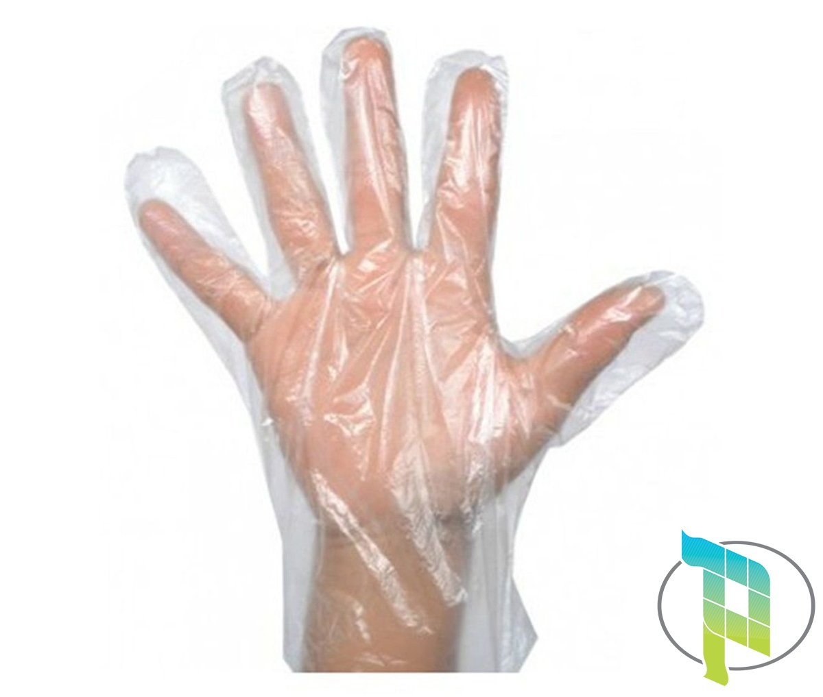 Palucart-1000-guanti-trasparenti-monouso-in-polietilene-guanti-polietilene-monouso