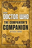 Doctor Who: The Companion's Companion