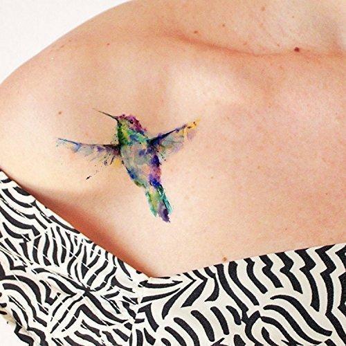 wind-dancer-aquarell-temporares-tattoo
