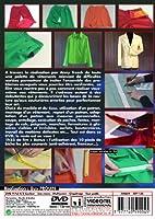 L'essentiel de la couture pratique : La couture de A à Z avec Anny Tresch - Art Loisirs Détente - Loisirs créatifs