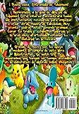 Pokemon Guia de Dibujo: Aprender a dibujados mas de 20 Pokemon, incluyendo Pokemon del Sol y la Lune.