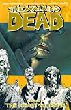 The Walking Dead, Volume 4: The Heart's Desire