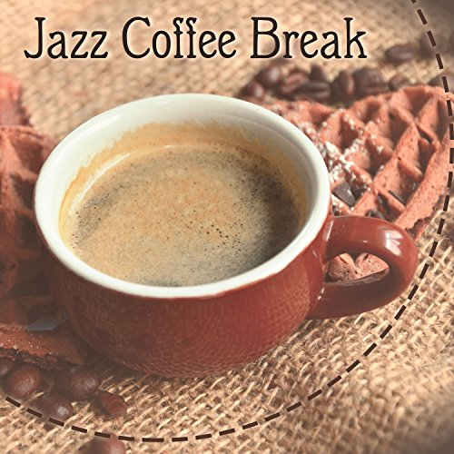 jazz-coffee-break-instrumental-songs-for-good-day-cafe-lounge-relaxation-stress-relief