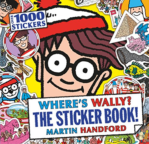 wheres-wally-the-sticker-book