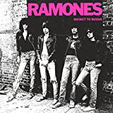 Rocket To Russia (Remastered) [VINYL]