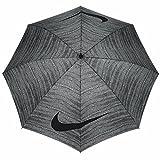 Nike 62 Wmns Windproof III Paraguas de Golf, Hombre,...