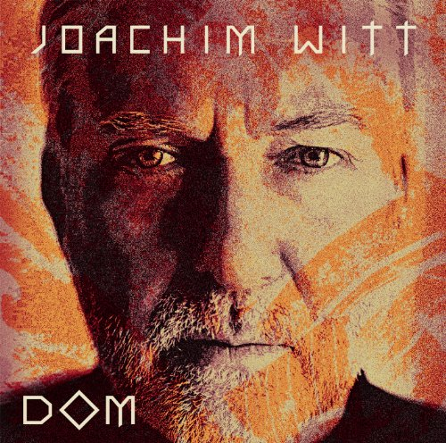 Joachim Witt: Dom (Audio CD)