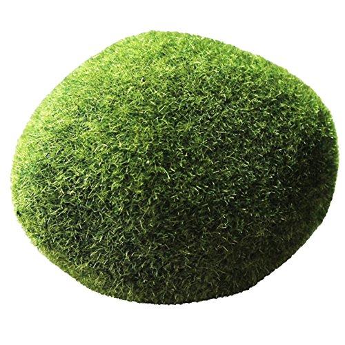 zn-puppenhaus-miniatur-beflockung-tree-ornament-pflanzen-fur-puppe-haus-mobel