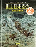 Blueberry 49: Apaches