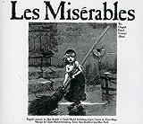 Songtexte von Claude‐Michel Schönberg - Les Misérables (1980 French concept cast)