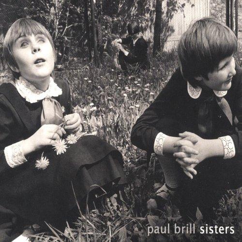 Sisters Lp