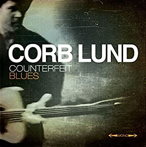 Counterfeit Blues [Vinyl LP]