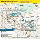 MARCO POLO Reiseführer Dresden, Sächsische Schweiz: Reisen mit Insider-Tipps - Inklusive kostenloser Touren-App & Update-Service - Angela Stuhrberg