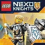 Lego Nexo Knights Hörspiel Folge 6