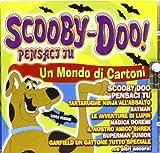 Scooby-Doo Pensaci Tu