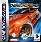 Produkt-Bild: Need for Speed: Underground