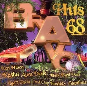 Bravo Hits 68