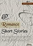 Thomas Hardy Storie d'amore di ambientazione storica per ragazzi