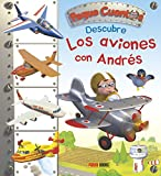 Descubre Los Aviones Con Andrés