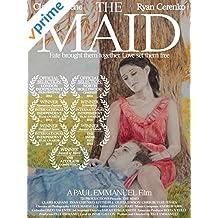 The Maid [OV]
