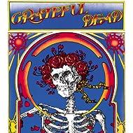 Grateful Dead [Skull & Roses] [Live] [Explicit]