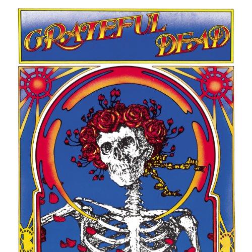 Skull & Roses (Bonus Tracks)