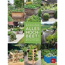 Suchergebnis Auf Amazon De Fur Hochbeet Bucher