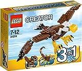 LEGO Creator 31004 - Adler