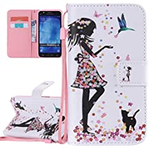 custodia samsung j5 disney