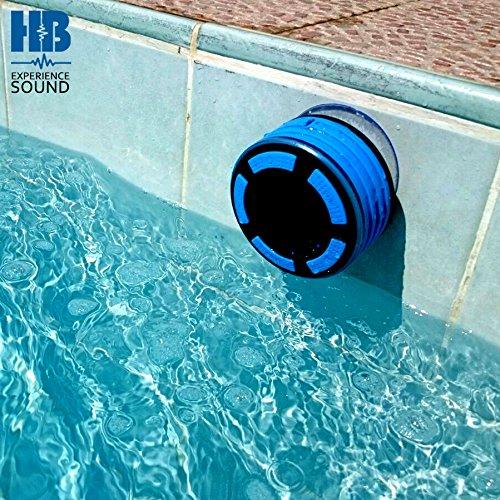 Duschradio – Hydro-Beat - 6