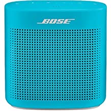 Amazon Fr Enceinte Bluetooth Bose