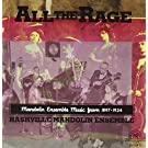All The Rage (Mandolin Ensemble Music From 1897-1924)