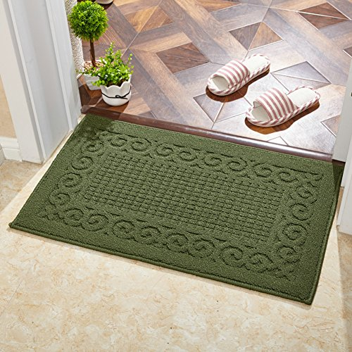 felpudos-alfombra-antideslizante-mat-de-puerta-de-cocina-bao-dormitorio-balcn-i-58x88cm23x35inch