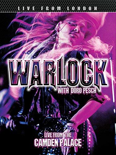 warlock-with-doro-pesch-live-from-london-ov