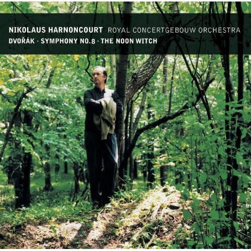 Symphony No.8 in G major Op.88 : II Adagio