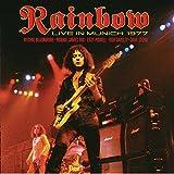 Live in Munich 1977 (2cd) -