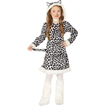 785e53a635d9 Kids & Toddlers Fancy Dress Childrens Little Leopard Toddler Costume for  Animal Jungle Farm Fancy Dress Widmann WDM3660L