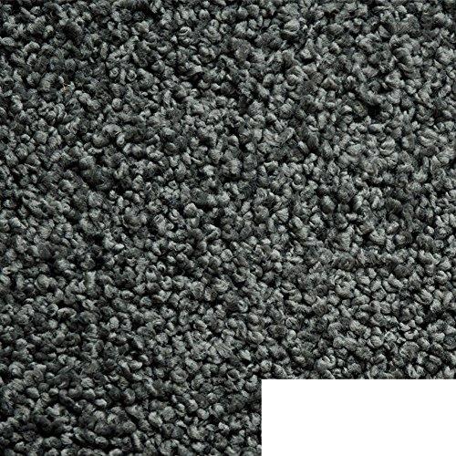 blocchi di coperta tinta unita/Stile europeo camera da letto letto coperta/Soggiorno tavolino divano coperta-D (Tappeti America Del Blocco)