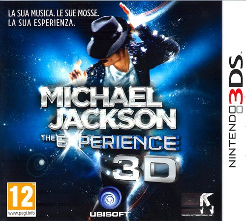 michael-jackson-the-experience-3d