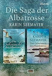 Die Saga der Albatrosse: eBundle