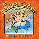 33: Der kleine König lernt schwimmen