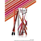Me Now Super Matte Lip Liner Pencil - Set of 12